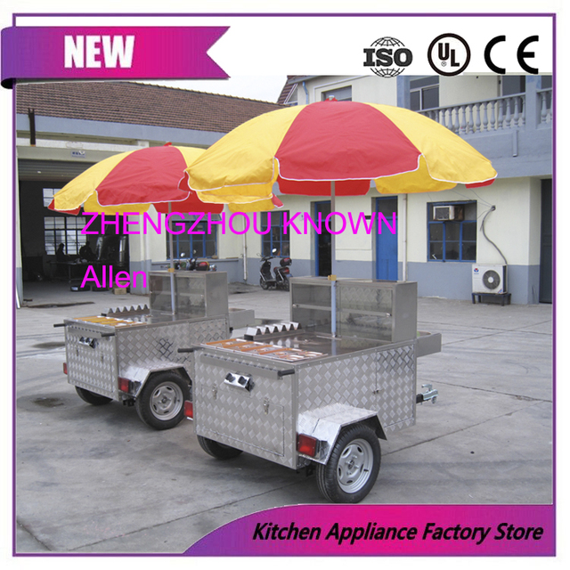 Stainless steel Ice cream dog Hamburger trailer mobile cart ... on golf carts for schools, utv trailers, tool box trailers, golf carts less than 500, bus trailers, car trailers, golf refreshment carts, golf carts vehicle, golf hand carts, golf push carts, golf carts junk, golf carts for the beach, grill trailers, golf carts 1940, atv trailers, golf carts for 1000 dollars, 4 wheeler trailers, golf carts stuck in the snow, side by side trailers, crane trailers,