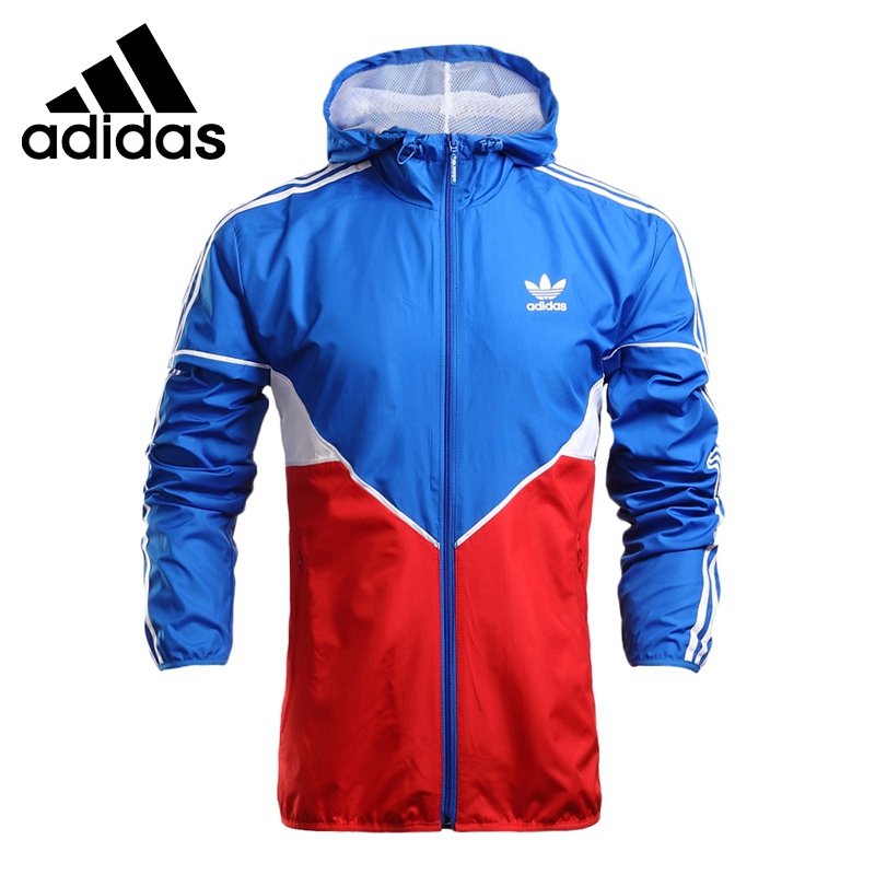 adidas originals hombre jacket