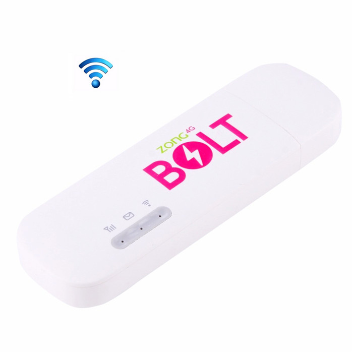 Unlocked Huawei E8372 E8372h-153 150Mbps 4G Wifi USB Modem LTE Wifi Dongle Support 10 Wifi Users Black White Color(China)