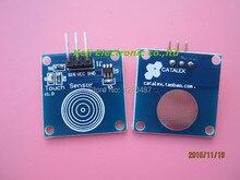 Smart Electronics 10x Blue Digital TTP223B Sensor Module Capacitive Touch Switch for Arduino Diy Starter Kit