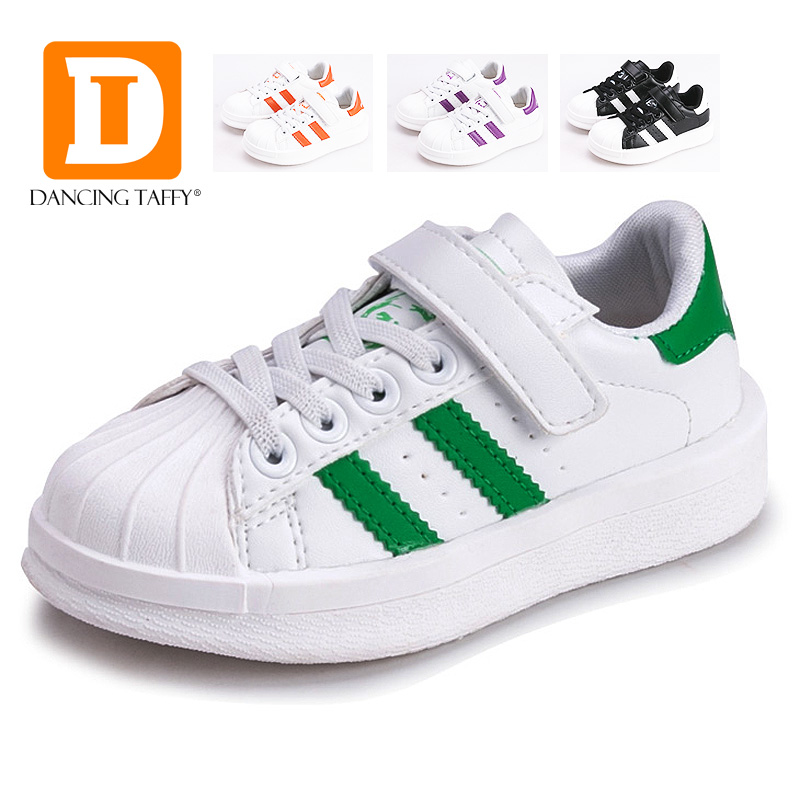 new breathable shoes brand 2017 boys sneakers