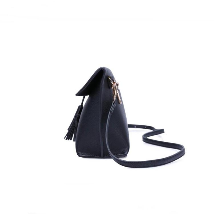 Shoulder Bags6