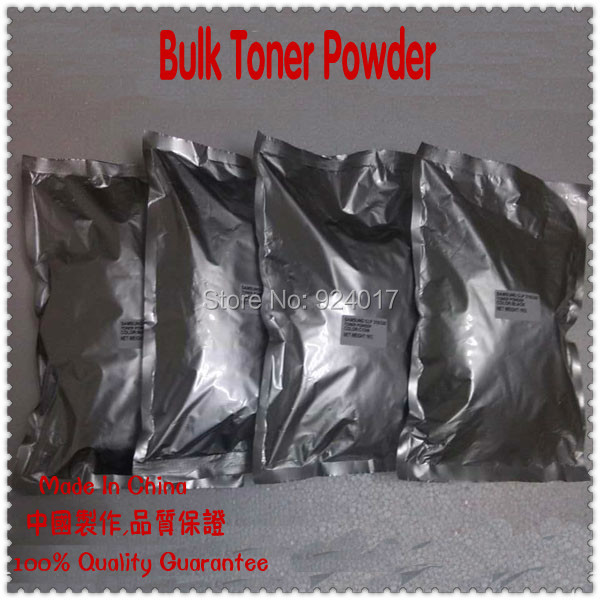 Bulk Toner Powder For Samsung Clt-409 Toner Refill,Color Toner Powder For Samsung Clp315 Clp 310 Clx 3175 Printer,4KG+2 set Chip chip clp 500 550 for samsung clp 500dcartridge reset chip