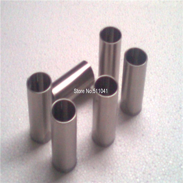 factory supply high purity tungsten tube , tungsten tubing, tungsten pipe OD 100mm*5.5mm thick*153mm L, cilinder for tugsten tungsten sheet plate for scientific research and experiment high purity