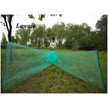 Lawaia Trap Lure Eel Floats For Fishing Net China Crab Landing Network Sea