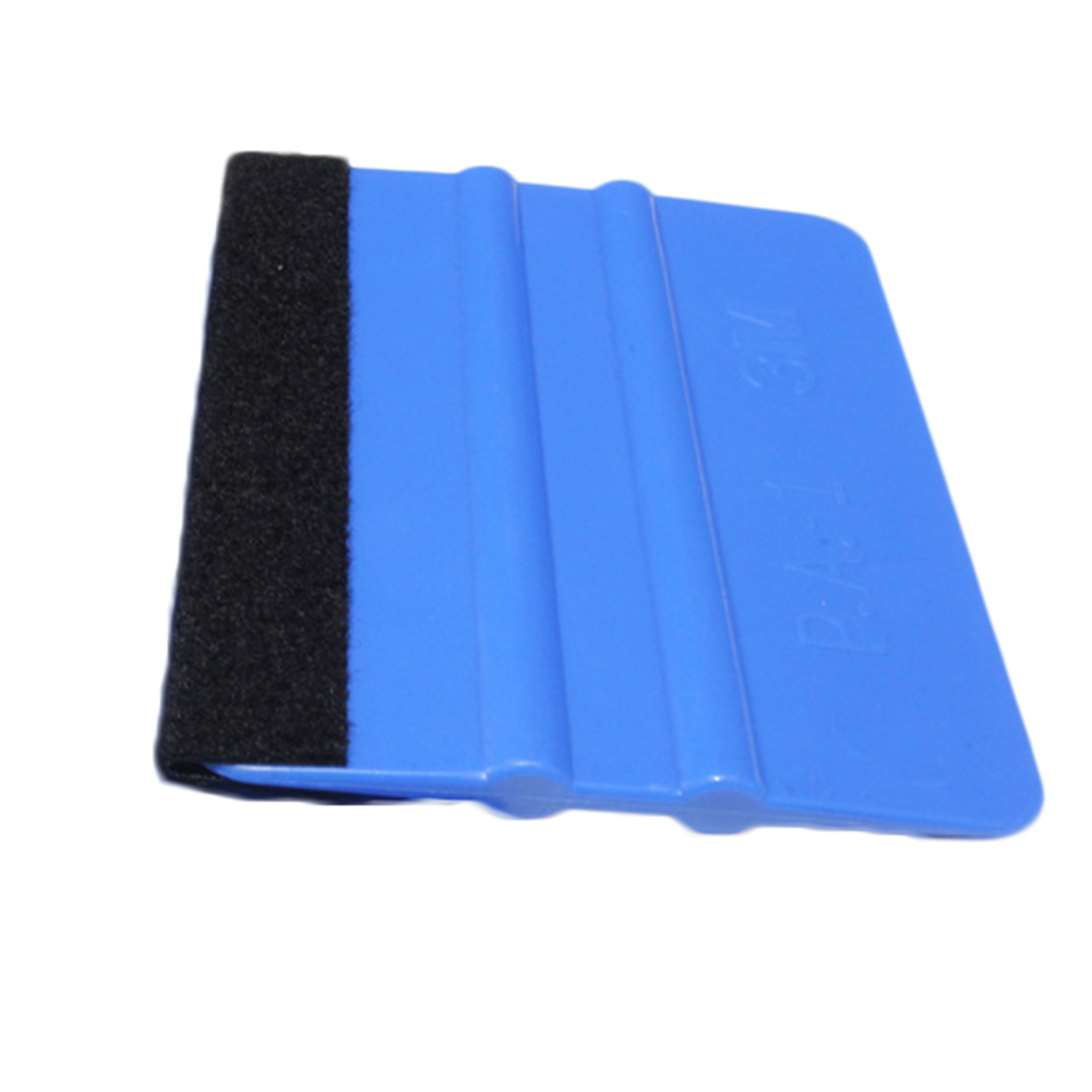 car-vinyl-film-wrap-sheet-stickers-special-scarper-tools-available-for-all-car-film-scarper-blue-color