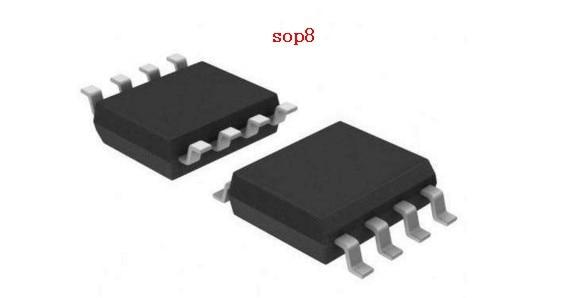 100PCS   MAX1232CSA SOP-8 MAX1232 MAX 1232 at45db081d su at45db081d sop 100pcs