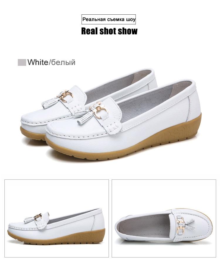 Spring women genuine leather shoes HTB1ynwLrXmWBuNjSspdq6zugXXaC