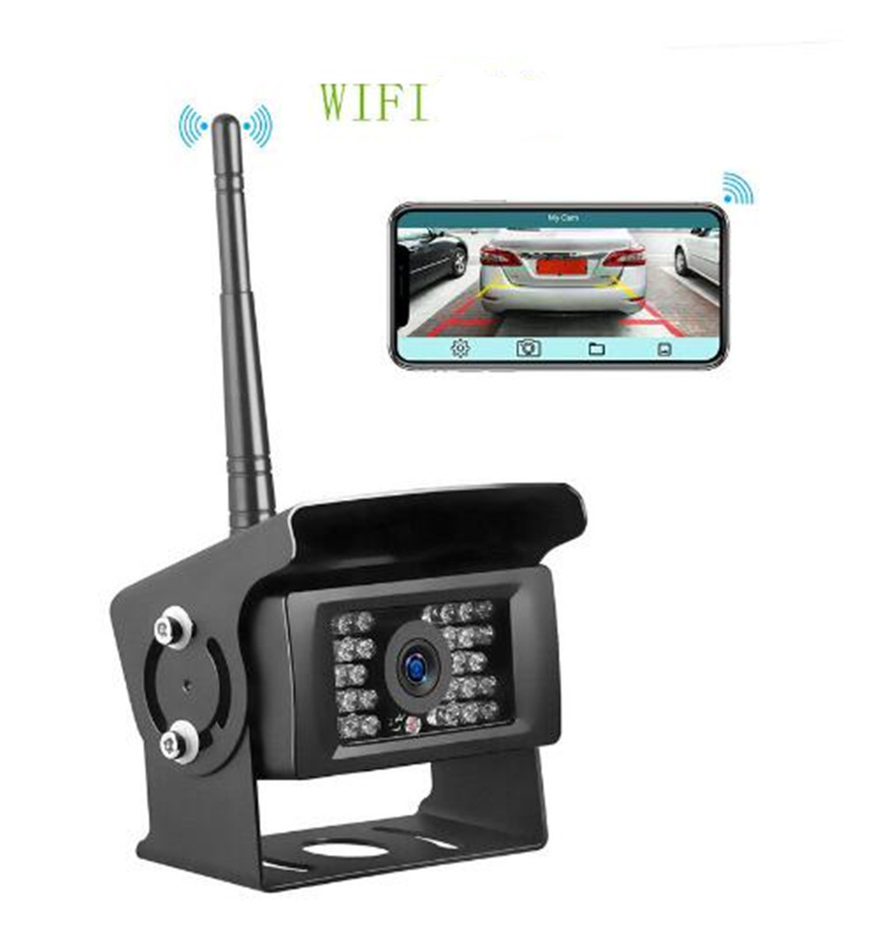 For Android and ISO APP Remote Control Wireless WIFI Camera Hotspot AP Connection For Android and ISO APP Remote Control Wireless WIFI Camera Hotspot AP Connection