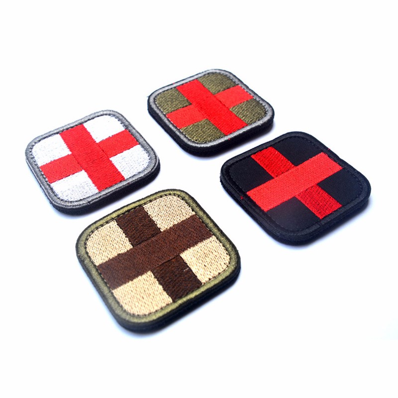 Online Kaufen Großhandel armee medic patch aus China armee medic ... | {Rettungssanitäter kleidung 92}