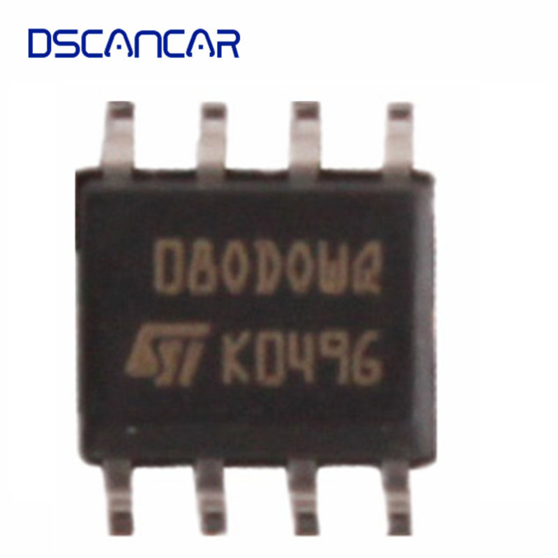 10pcs//lot x M35080V6 M35080 Chip For BMVV