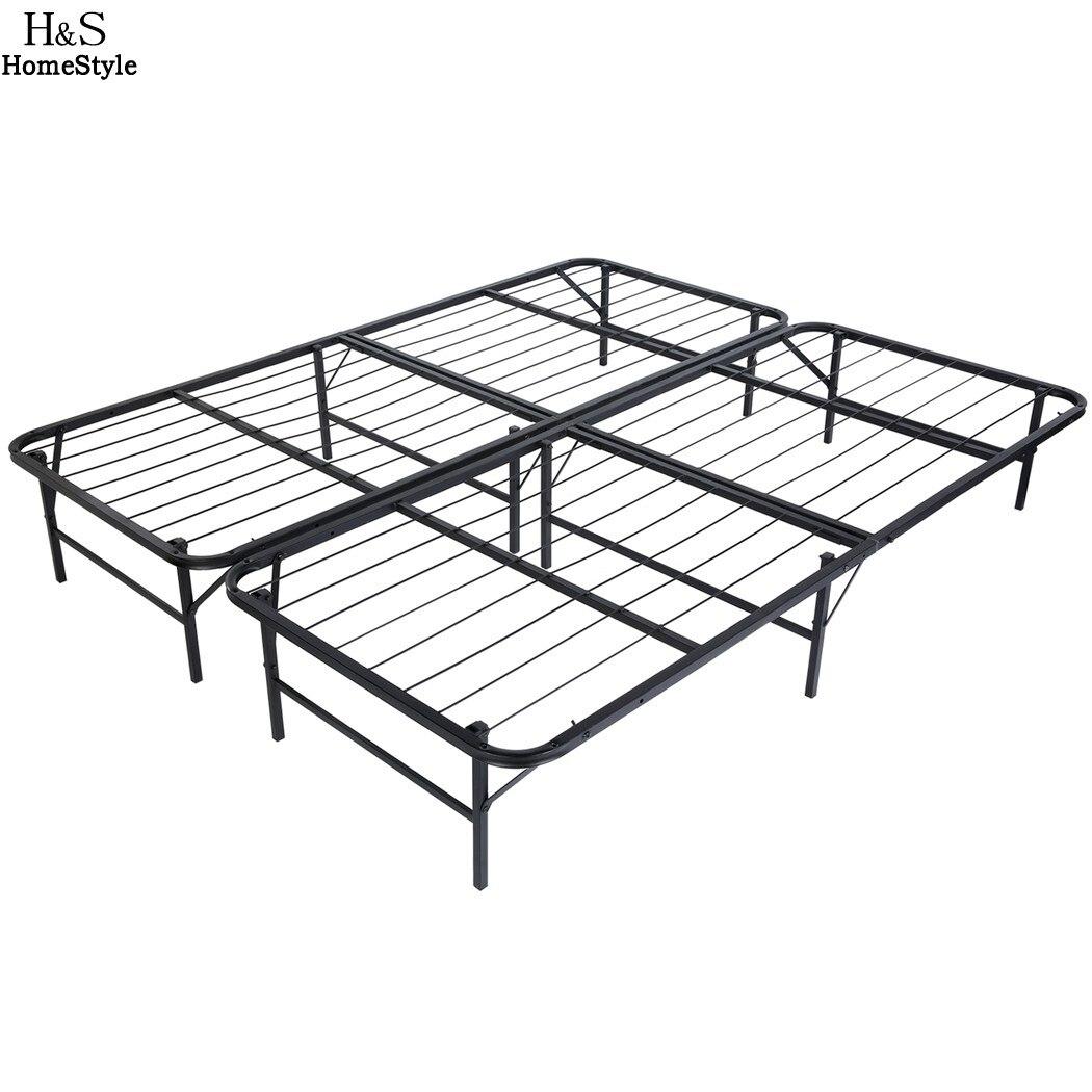 Sofa Platform Beds