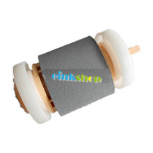 JC90-00932A JC97-02441A JC66-01168A Pickup Roller for Samsung 3471 CLX 6200 CLP610 660 6220 6250 ML3050 3051 3470 SCX5530 5635 5sets compatible new ml2165 upper roller and pressure roller for samsung ml2160 ml2165 scx3405 jc66 03089a jc66 02716b
