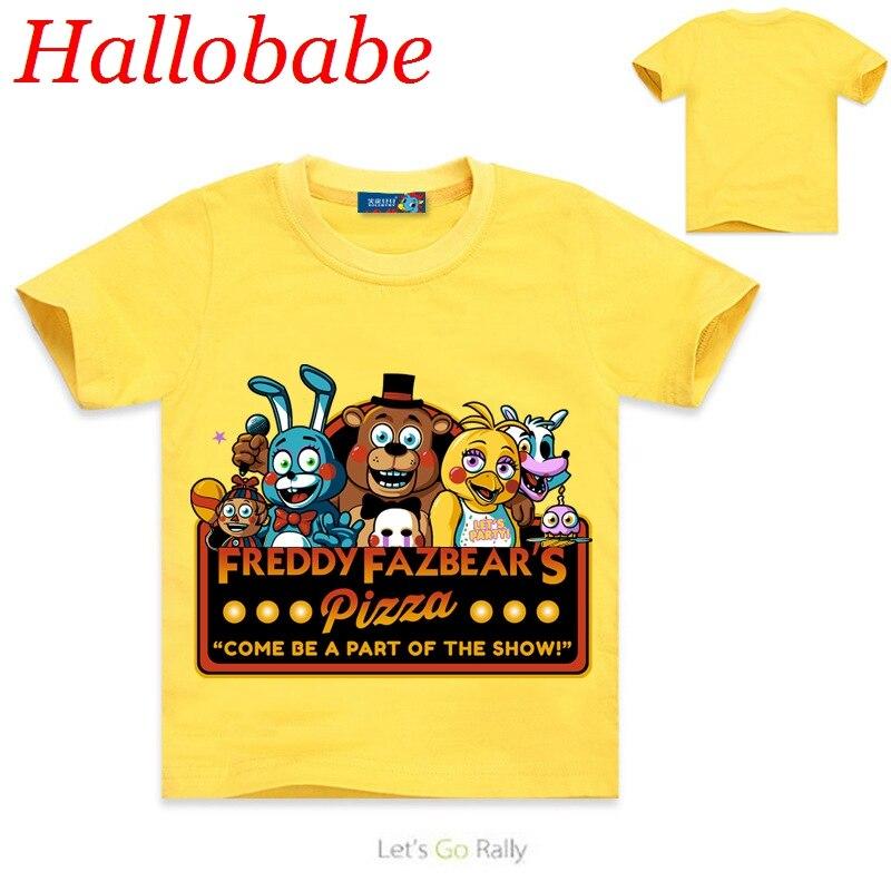 гта5 футболки цена