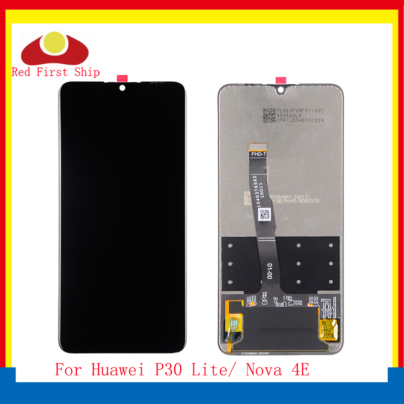 Good quality and cheap huawei p30 lite display in Store Xprice
