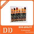 Car Scratch Repair Paint Pen Gray Touch Up Paint Scratch Mending Scratch Remover Car Care Fix Scratch Paint Pen Free Shipping