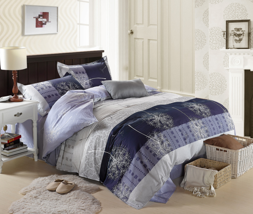 sky sets and comforter bedding comforters beige blue earth