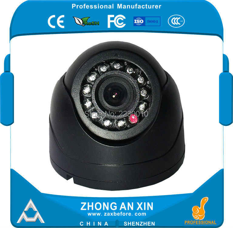 300000 pixels CMOS 1/4 12IR night vision Vehicle Camera TTL/RS232/RS485 Serial JPEG Camera with Support 32GB TF card какую машину до 300000 рублей в муроме