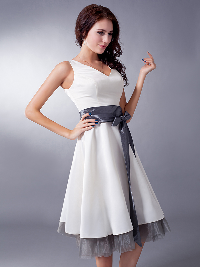 Online Buy Wholesale bridesmaid dresses informal from China ...