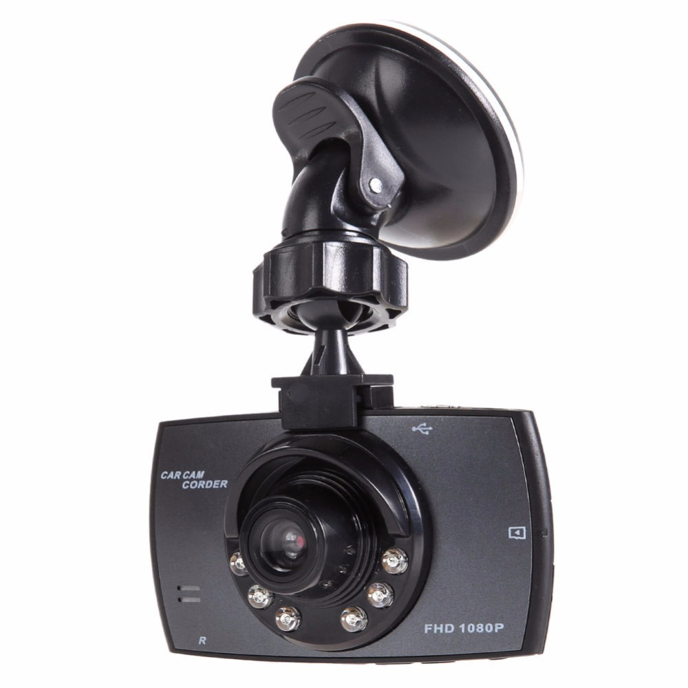 New Car DVR Camera G31 2.5 Full HD 1080P 120 Degree Registrator Recorder Motion Detection Night Vision G-Sensor Dash Cam 2 7 car dvr dual camera full hd 1080p allwinner car camera recorder front 140 rear 120 degree night vision hdmi g30b