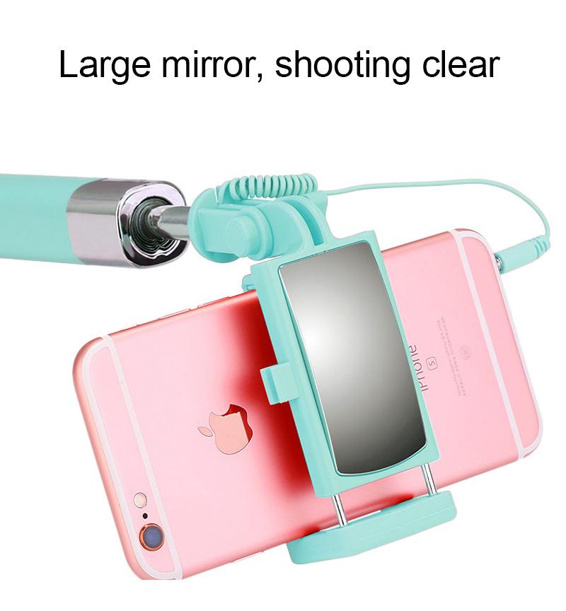 Selfie Stick (10)