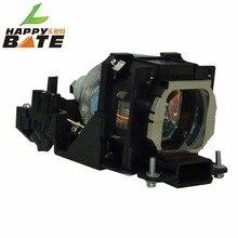 ET-LAB10 Projector Lamp with Housing For PT-LB10E PT-LB10NT PT-LB10S PT-LB10V PT-LB20E PT-LB20NT PT-LB20SU PT-LB20V PT-LB20VEA стоимость