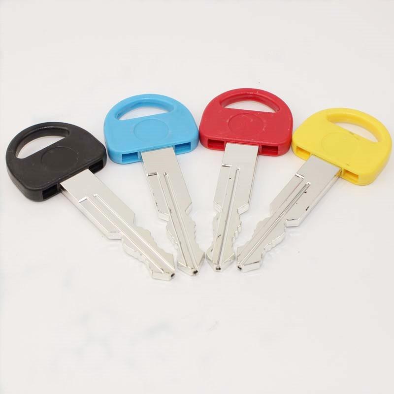 40pc/lot Lovely car key creative ball point pen/school stationery/children student gift pen/prize for children