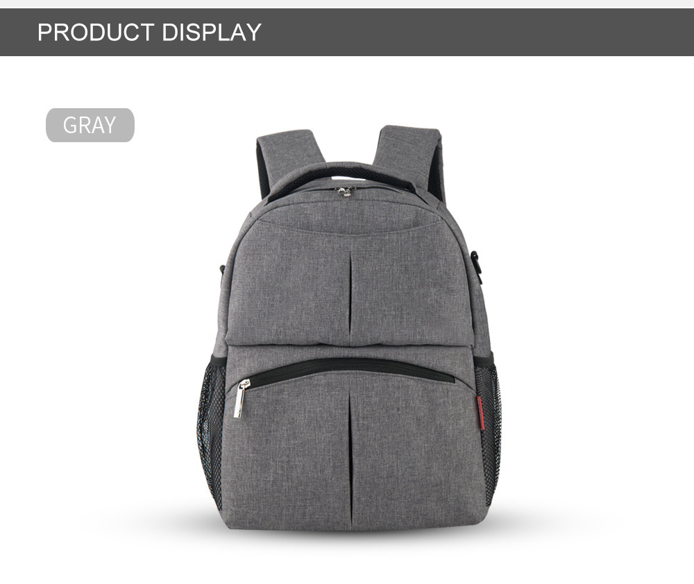 baby diaper backpack10016 (16)