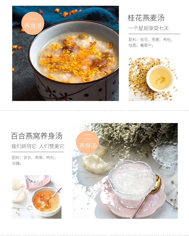 Hervidor Agua Electrico Health Pot Automatic Thickening Glass Electric Kettle Boiling Flower Tea Pot Boiling Pot Black Tea Tea 12