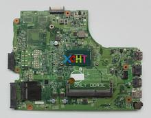 Для Dell Inspiron 3542 3442 CN-0CW5N0 0CW5N0 CW5N0 ПРБ: FX3MC REV. A00 SR244 i5-5005U DDR3L Материнская плата Рабочая