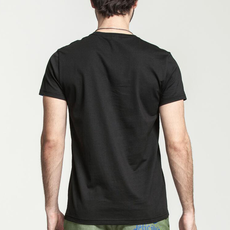 New 2018 Mermaid Rising To The Surface T-shirt Casual Brand T-shirt Fans Wear Big Bang Theory Mens Fashion T-shirt