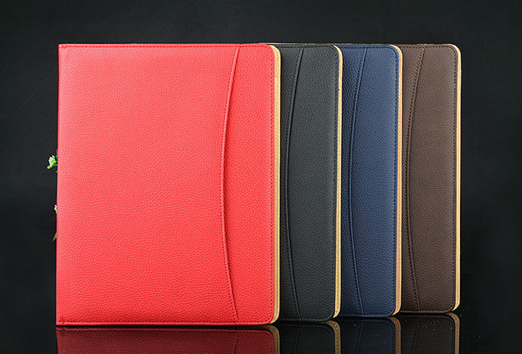 leather notepad (3)