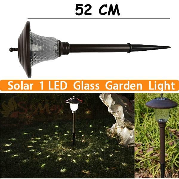 ФОТО Solar Led Fairy Light  Garden Night Lamp olar Powered Spotlight Outdoor Landscape Lawn Yard Path Spot decor Light Lamp Auto