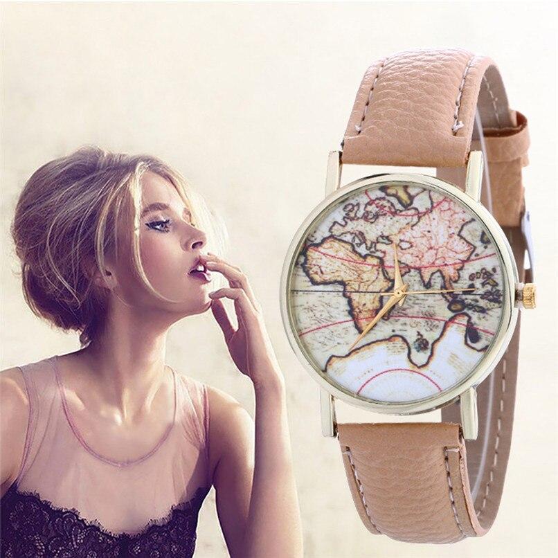 world-map-watch-casual-women-quartz-wristwatches-dress-watches-quartz-watches-relogio-feminino-halloween-christmas-gift-5z