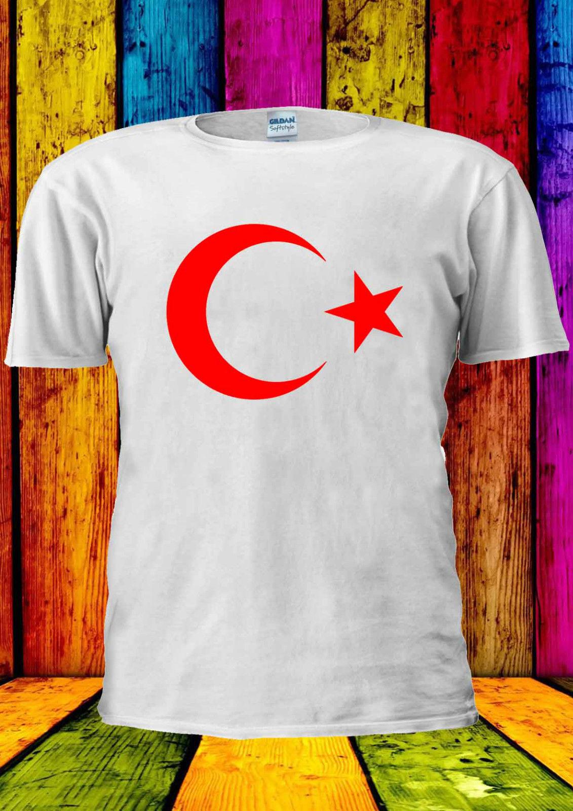 Nett Thanksgiving Türkei Färbung Bilder Galerie - Beispiel ...