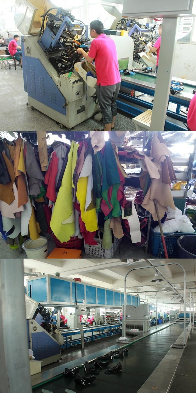 Fashionable Italian Shoes and Bag Sets