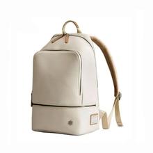 2019 Brand Design canvas Backpacks Unisex Classic Laptop Bac