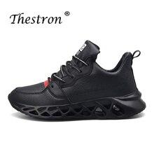 Designer Casual Footwear Men Youth Hot Casual Brand Men Shoes Comfortable Fashion CasuaI shoes Black Male Lace Up Flats Shoes цена