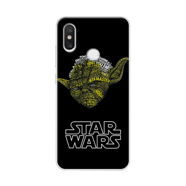 C19 Note 5 phone cases 5c64f32b18e66
