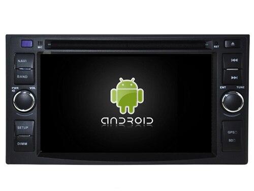 Android 8.0 octa core 4GB RAM car dvd play for Kia Sportage 2006 2014 GPS navi wifi 3g dvr radio bluetooth headunit tape record
