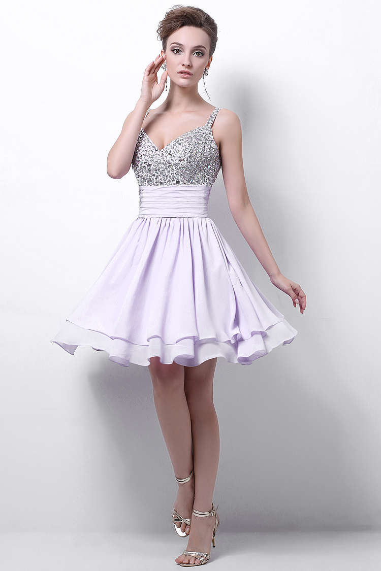 Online Get Cheap Vintage Homecoming Dresses -Aliexpress.com ...