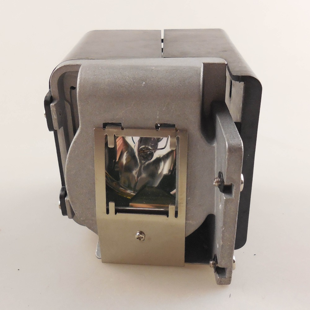 Original Projector Lamp 5J.J0605.001 for BENQ MP780ST / MP780ST+ Projectors 5j j0605 001 original bare lamp for benq ep4825d mp780st mp780st projector 180day warranty