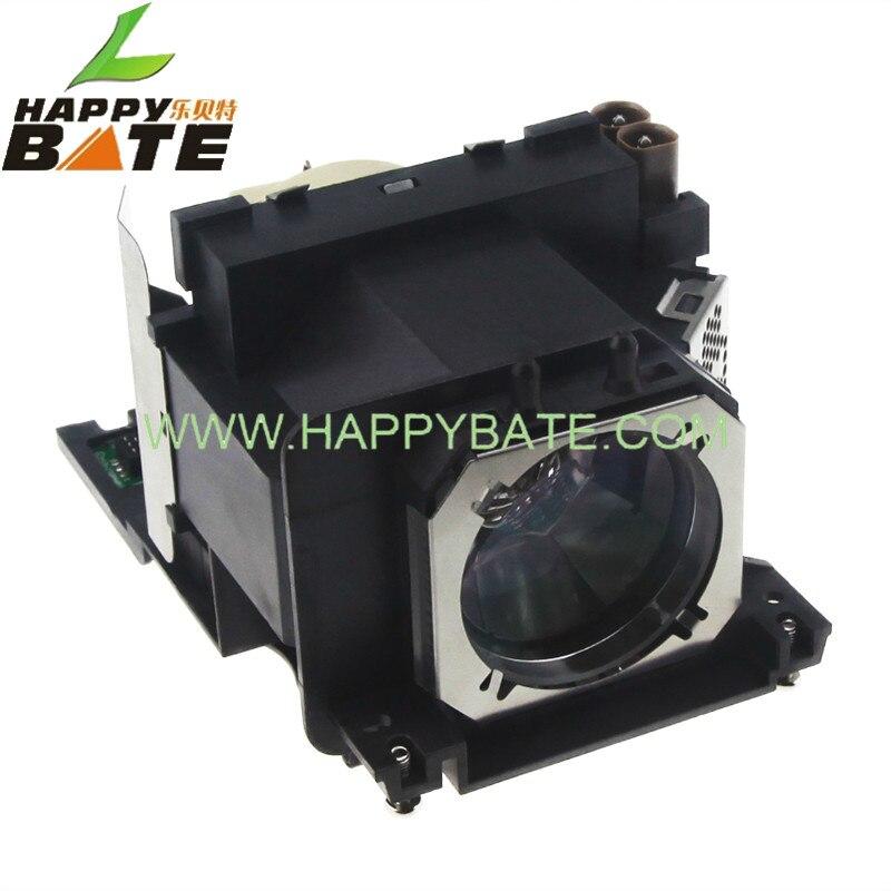 ФОТО Compatible Projector Lamp ET-LAV400 for PT-VW530 PT-VW535 PT-VW535N PT-VX600 PT-VX605 PT-VX605N PT-VZ570 PT-VZ575NU happybate