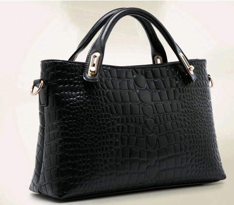 handbag 666