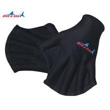 Перчатки для дайвинга, брендовые перчатки для плавания, тканевые перчатки для дайвинга, оборудование для дайвинга, аксессуары для плавания