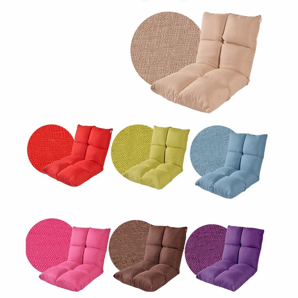 Phenomenal 2019 European Lazy Couch Tatami Foldable Single Small Sofa Bed Computer Chair Dormitory Bay Window Japanese Chair Inzonedesignstudio Interior Chair Design Inzonedesignstudiocom