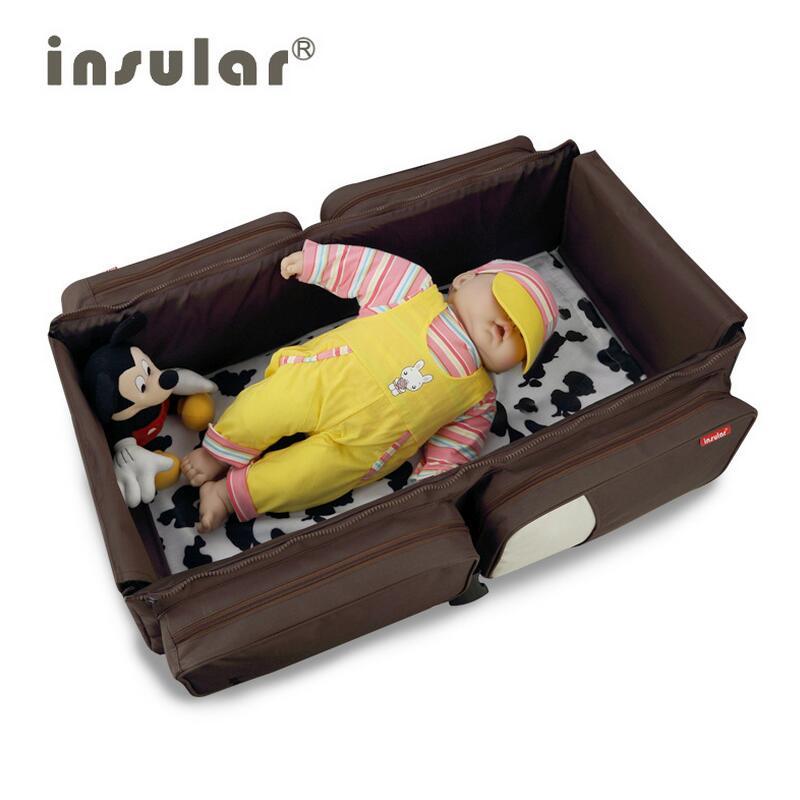 diaper baby bags designer 746q  diaper baby bags designer