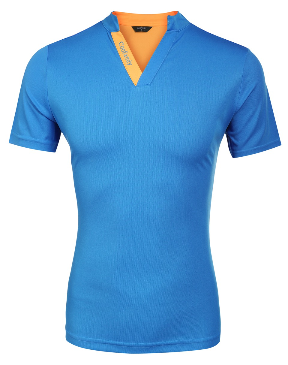 short sleeve tshirt (9)