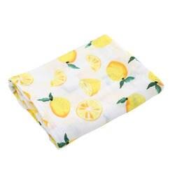 Хлопок детское одеяло Фламинго Мягкая Многофункциональный муслин детское одеяло s постельные принадлежности младенческой Пеленальный