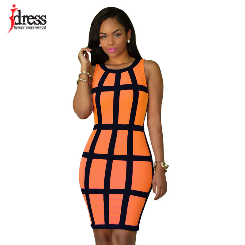 Compare Prices on Wholesale Women Clothing China- Online Shopping ...